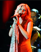 Celebrity Photo: Joss Stone 1200x1500   232 kb Viewed 39 times @BestEyeCandy.com Added 93 days ago