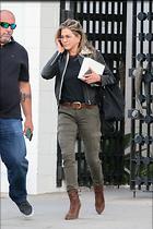 Celebrity Photo: Jennifer Aniston 2133x3200   625 kb Viewed 33 times @BestEyeCandy.com Added 18 days ago