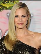 Celebrity Photo: Brooke Burns 2530x3300   1.1 mb Viewed 11 times @BestEyeCandy.com Added 61 days ago