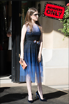 Celebrity Photo: Anna Kendrick 2200x3300   1.9 mb Viewed 1 time @BestEyeCandy.com Added 15 days ago