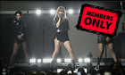 Celebrity Photo: Taylor Swift 4000x2407   2.7 mb Viewed 1 time @BestEyeCandy.com Added 70 days ago
