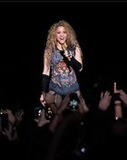 Celebrity Photo: Shakira 1200x1517   108 kb Viewed 9 times @BestEyeCandy.com Added 18 days ago