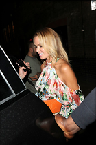 Celebrity Photo: Amanda Holden 1200x1800   187 kb Viewed 22 times @BestEyeCandy.com Added 50 days ago