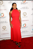Celebrity Photo: Gabrielle Union 1200x1800   210 kb Viewed 16 times @BestEyeCandy.com Added 96 days ago
