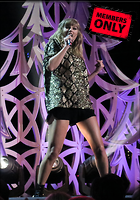 Celebrity Photo: Taylor Swift 2167x3095   2.9 mb Viewed 1 time @BestEyeCandy.com Added 71 days ago