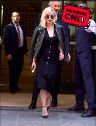 Celebrity Photo: Emilia Clarke 1610x2100   2.6 mb Viewed 0 times @BestEyeCandy.com Added 5 days ago