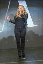 Celebrity Photo: Anastacia Newkirk 1200x1803   385 kb Viewed 69 times @BestEyeCandy.com Added 182 days ago
