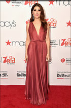 Celebrity Photo: Marisa Tomei 681x1024   193 kb Viewed 25 times @BestEyeCandy.com Added 121 days ago