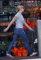 Celebrity Photo: Ashley Greene 1200x1752   307 kb Viewed 24 times @BestEyeCandy.com Added 43 days ago