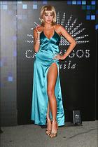 Celebrity Photo: Charlotte McKinney 2133x3200   1,022 kb Viewed 23 times @BestEyeCandy.com Added 16 days ago