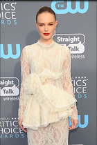 Celebrity Photo: Kate Bosworth 1200x1800   282 kb Viewed 13 times @BestEyeCandy.com Added 33 days ago