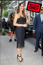 Celebrity Photo: Jennifer Garner 2000x3000   1.3 mb Viewed 1 time @BestEyeCandy.com Added 2 days ago