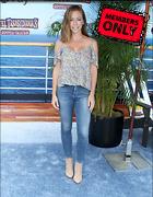 Celebrity Photo: Kendra Wilkinson 2721x3500   4.1 mb Viewed 1 time @BestEyeCandy.com Added 241 days ago