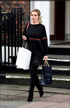 Celebrity Photo: Helen Flanagan 1200x1858   215 kb Viewed 31 times @BestEyeCandy.com Added 111 days ago