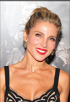 Celebrity Photo: Elsa Pataky 1200x1753   271 kb Viewed 21 times @BestEyeCandy.com Added 34 days ago