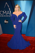 Celebrity Photo: Carrie Underwood 2942x4441   1.1 mb Viewed 50 times @BestEyeCandy.com Added 136 days ago