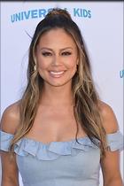 Celebrity Photo: Vanessa Minnillo 1200x1800   289 kb Viewed 42 times @BestEyeCandy.com Added 207 days ago
