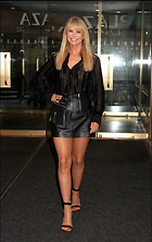 Celebrity Photo: Christie Brinkley 1200x1901   396 kb Viewed 93 times @BestEyeCandy.com Added 34 days ago