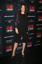 Celebrity Photo: Evangeline Lilly 1200x1800   247 kb Viewed 16 times @BestEyeCandy.com Added 51 days ago