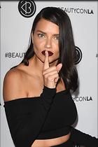 Celebrity Photo: Adriana Lima 2100x3150   440 kb Viewed 26 times @BestEyeCandy.com Added 124 days ago