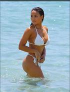 Celebrity Photo: Daphne Joy 1200x1573   162 kb Viewed 33 times @BestEyeCandy.com Added 23 days ago
