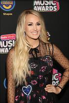 Celebrity Photo: Carrie Underwood 1200x1800   309 kb Viewed 14 times @BestEyeCandy.com Added 18 days ago