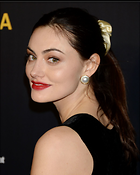 Celebrity Photo: Phoebe Tonkin 1200x1497   115 kb Viewed 29 times @BestEyeCandy.com Added 55 days ago