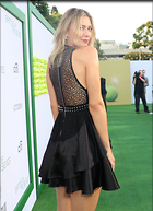 Celebrity Photo: Maria Sharapova 1200x1656   184 kb Viewed 81 times @BestEyeCandy.com Added 18 days ago