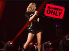 Celebrity Photo: Taylor Swift 2591x1900   1.4 mb Viewed 2 times @BestEyeCandy.com Added 68 days ago