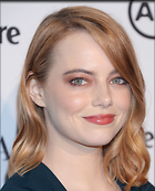 Celebrity Photo: Emma Stone 2100x2591   637 kb Viewed 30 times @BestEyeCandy.com Added 160 days ago