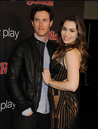 Celebrity Photo: Sophie Simmons 1280x1673   249 kb Viewed 34 times @BestEyeCandy.com Added 156 days ago
