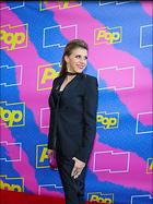 Celebrity Photo: Jodie Sweetin 1200x1600   277 kb Viewed 36 times @BestEyeCandy.com Added 65 days ago