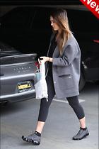 Celebrity Photo: Jessica Alba 1200x1800   183 kb Viewed 11 times @BestEyeCandy.com Added 12 days ago