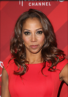 Celebrity Photo: Holly Robinson Peete 1200x1696   318 kb Viewed 13 times @BestEyeCandy.com Added 46 days ago