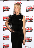 Celebrity Photo: Joely Richardson 1200x1658   263 kb Viewed 22 times @BestEyeCandy.com Added 124 days ago