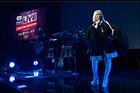 Celebrity Photo: Christina Aguilera 960x640   43 kb Viewed 8 times @BestEyeCandy.com Added 48 days ago