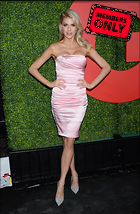 Celebrity Photo: Charlotte McKinney 3000x4585   3.0 mb Viewed 1 time @BestEyeCandy.com Added 13 days ago