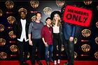 Celebrity Photo: Amber Heard 3150x2100   1.4 mb Viewed 1 time @BestEyeCandy.com Added 12 days ago