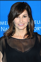 Celebrity Photo: Gina Gershon 1200x1800   309 kb Viewed 12 times @BestEyeCandy.com Added 16 days ago
