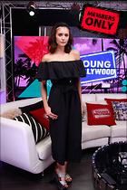 Celebrity Photo: Nina Dobrev 2000x3000   1.5 mb Viewed 2 times @BestEyeCandy.com Added 10 days ago