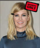 Celebrity Photo: January Jones 1970x2324   2.1 mb Viewed 0 times @BestEyeCandy.com Added 34 days ago