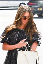 Celebrity Photo: Lea Michele 1200x1798   297 kb Viewed 4 times @BestEyeCandy.com Added 20 days ago