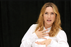 Celebrity Photo: Kate Winslet 3830x2554   472 kb Viewed 4 times @BestEyeCandy.com Added 15 days ago