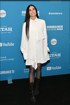 Celebrity Photo: Demi Moore 800x1199   92 kb Viewed 53 times @BestEyeCandy.com Added 53 days ago