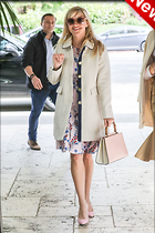 Celebrity Photo: Reese Witherspoon 1200x1800   308 kb Viewed 17 times @BestEyeCandy.com Added 2 days ago