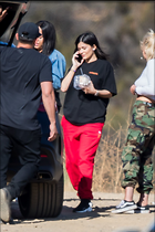 Celebrity Photo: Kylie Jenner 1200x1800   186 kb Viewed 47 times @BestEyeCandy.com Added 78 days ago