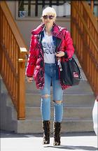 Celebrity Photo: Gwen Stefani 12 Photos Photoset #409489 @BestEyeCandy.com Added 26 days ago
