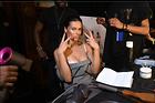 Celebrity Photo: Adriana Lima 3008x2008   513 kb Viewed 41 times @BestEyeCandy.com Added 125 days ago