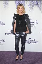 Celebrity Photo: Courtney Thorne Smith 1800x2700   630 kb Viewed 24 times @BestEyeCandy.com Added 138 days ago