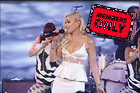 Celebrity Photo: Gwen Stefani 3000x2000   2.4 mb Viewed 2 times @BestEyeCandy.com Added 18 days ago